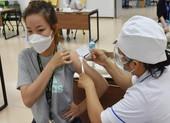 Bộ Y tế phê duyệt có điều kiện vaccine Moderna phòng COVID-19