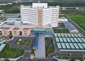 Vũng Tàu kêu gọi chuyên gia, cán bộ y tế nghỉ hưu tham gia Tổ tư vấn sức khỏe