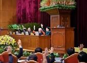 Nhân sự Đại hội XIII và vấn đề tính đại diện
