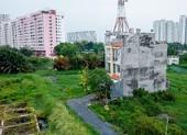 Cần gỡ nhiều điểm nghẽn siêu dự án khu đô thị mới Nam TP