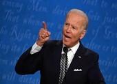 Ông Biden:'Mỹ, EU phải chuẩn bị cho cuộc chiến với Trung Quốc'