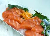 7 loại thực phẩm giàu chất sắt giúp tăng cường hệ thống miễn dịch