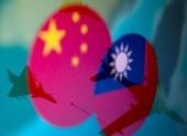 Tạp chí Trung Quốc đăng chi tiết kế hoạch tấn công 3 giai đoạn vào Đài Loan