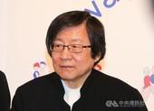 Cựu quan chức Đài Loan: Độc lập của hòn đảo tùy thuộc vào 'thực tế tàn khốc'
