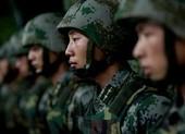 Chiến thuật tấn công mới của Trung Quốc đe dọa chiến lược ÂĐD-TBD của Mỹ?