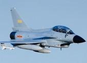 Nhận diện chiến lược gây áp lực song song của Trung Quốc ở Biển Đông
