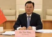Đối thoại Thiên Tân: TQ đưa danh sách việc Mỹ cần làm để 'sửa chữa quan hệ'