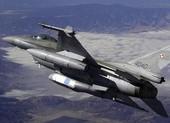 Đài Loan ký hợp đồng vũ khí mới với Mỹ, tối đa năng lực phòng thủ trước TQ