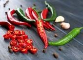 Những thực phẩm nên hạn chế ăn trong ngày nắng nóng