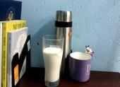 Sữa làm giảm nguy cơ mắc bệnh tiểu đường và tăng huyết áp?