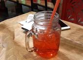 Đồ uống cho người ăn kiêng có liên quan đến sức khỏe tim mạch?