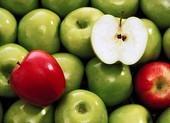 Ăn nhằm hạt táo, sức khỏe có bị ảnh hưởng?