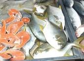 Ăn cá có thể giúp giảm nguy cơ đau tim và đột quỵ