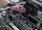 Bao lâu thì bạn nên thay bugi xe hơi?
