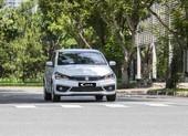 Bảng giá ô tô Suzuki tháng 1-2021: Rẻ nhất chỉ 500 triệu đồng