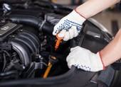 Lịch bảo dưỡng ô tô bạn nên tuân theo