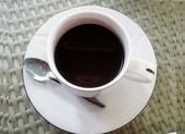Uống 1 tách cà phê mỗi ngày có thể giúp giảm ung thư gan