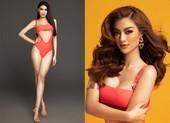 Ngọc Thảo và Kiều Loan đốt mắt fan trong bộ ảnh bikini mới