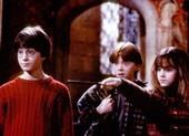 Harry Potter chính thức tái ngộ khán giả Việt trên màn ảnh