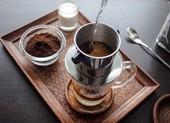 Cà phê hòa tan và cà phê xay: Loại nào tốt hơn?