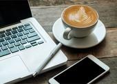 Cà phê làm tăng tập trung nhưng không kích thích sự sáng tạo