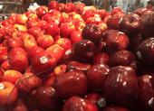 7 loại trái cây tốt để ăn nếu bạn bị tiểu đường
