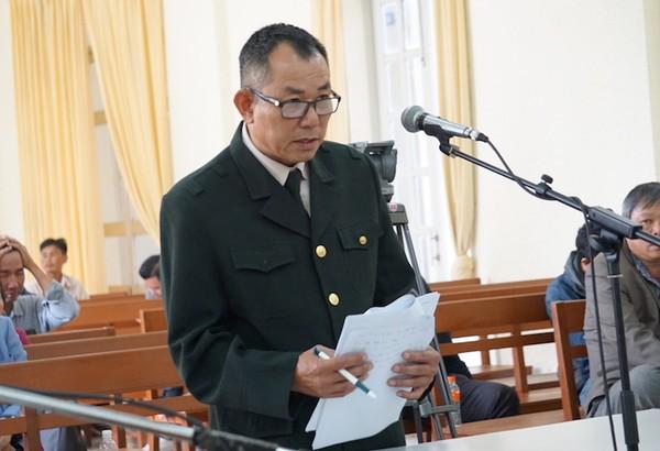 Toà buộc Chi cục THADS TP Đà Lạt bồi thường hơn 17 tỉ