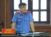 Đoàn ĐBQH TP Đà Nẵng kiến nghị về vụ án đường Hồ Chí Minh
