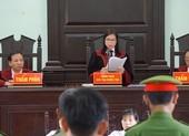 Tòa chuyển hồ sơ, Viện mới có cơ sở xem xét kháng nghị