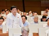 Vụ ông Phạm Phú Quốc và nguyên tắc 'một quốc tịch'