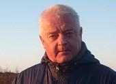 Nga bắt công dân Na Uy tình nghi gián điệp