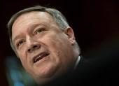 Tân ngoại trưởng Mỹ: Triều Tiên nghiêm túc giải trừ hạt nhân