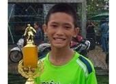Giải cứu đội bóng Thái Lan: Nhiều cầu thủ đã ra khỏi hang
