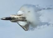 F-35 Mỹ và Su-57 Nga, tiêm kích nào 'trên cơ'?