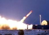 Tình báo Mỹ: 'Siêu tên lửa' Nga chỉ bay được tối đa 35 km