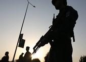 Mỹ không kích giết nhầm 9 cảnh sát Afghanistan thay vì Taliban