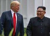 Nghị sĩ Mỹ:Thượng đỉnh Trump-Kim lần 2 có thể diễn ra ở Hà Nội