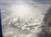Mỹ công bố 'quân bài' đối phó tên lửa siêu thanh Nga