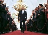 Nửa thập niên sáp nhập Crimea, nước Nga ra sao?