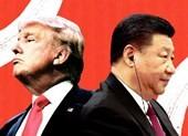 Đàm phán thương mại Mỹ-Trung đang hồi gay cấn