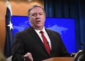 Mỹ cảnh báo Thổ Nhĩ Kỳ về thương vụ S-400 với Nga