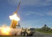Mỹ đề nghị Ấn Độ bỏ S-400, mua THAAD, Patriot