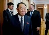 Quan chức Triều Tiên bất ngờ xuất hiện giữa tin đồn bị 'xử'