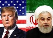 Lý do Mỹ-Iran chơi rắn nhưng không đánh ở Hormuz