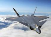 Trung Quốc điều tiêm kích J-20 đến Đài Loan, thách thức Mỹ