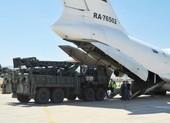 Nga: Mỹ có lý do để lo ngại việc Thổ Nhĩ Kỳ mua S-400