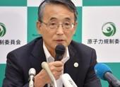Nói sốc về ICBM Triều Tiên, quan chức Nhật bị ném đá