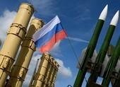 Nga ủng hộ đưa Trung Quốc, NATO vào Hiệp ước hạt nhân INF