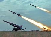 'Gia đình S': Kế hoạch bắn hạ F-35, F-22 Mỹ của Nga