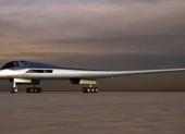 Báo Mỹ xướng tên 4 máy bay ném bom nguy hiểm nhất của Nga